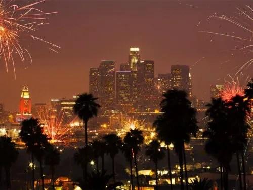 july-fourth-fireworks-los-angeles-california.jpg.rend.tccom.1280.960