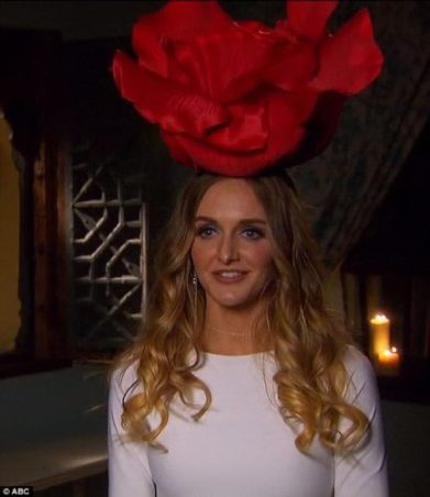 7 most embarrassing moments on the premier of the bachelor