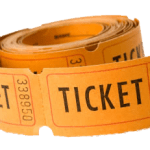Ticket intervention Clinic' Informatique