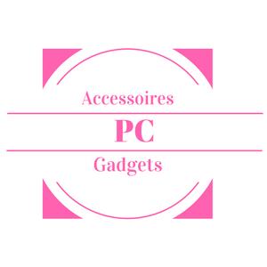 Accessoires PC
