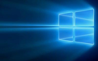 Désactiver les mises à jour Windows 10