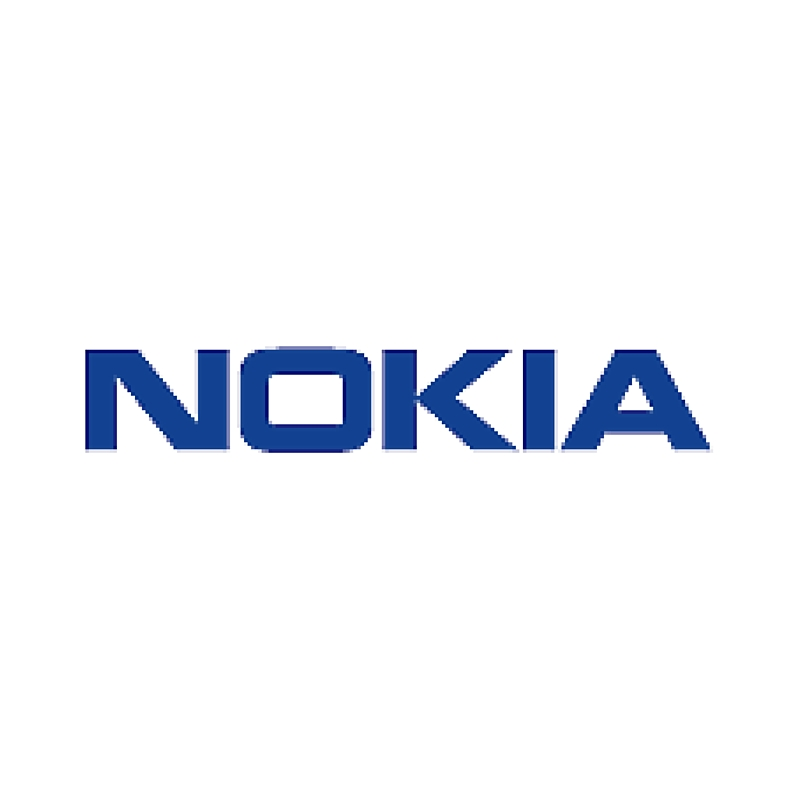 Réparation Nokia 77