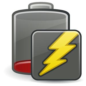 Remplacement Batterie HS réparation batterie remplacement batterie 77 Seine et marne marne la vallée val d'europe