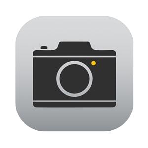 remplacement caméra iPhone 77 seine et marne marne la vallée val d'europe montevrain disney