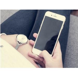 Déverrouiller l'iPhone sans cliquer sur le bouton Home sous IOS 10