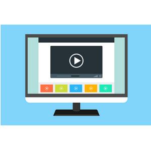 Comment télécharger une vidéo Facebook, Vimeo...