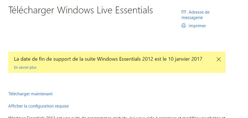 page-windows-live-essentials