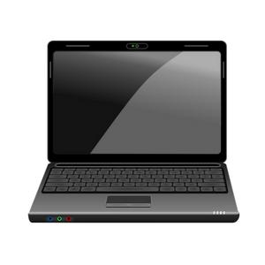 vente ordinateur portable
