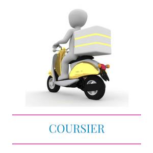Dépannage informatique à domicile Mareuil-Lès-Meaux, Meaux, 77 Seine et marne, Marne La vallée, Montévrain, Serris, Paris