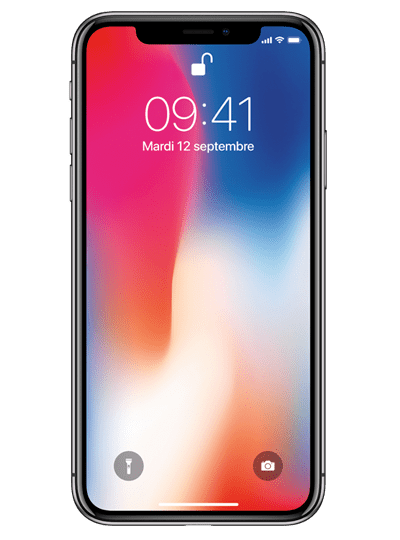 Réparation Apple iPhone 7 Plus