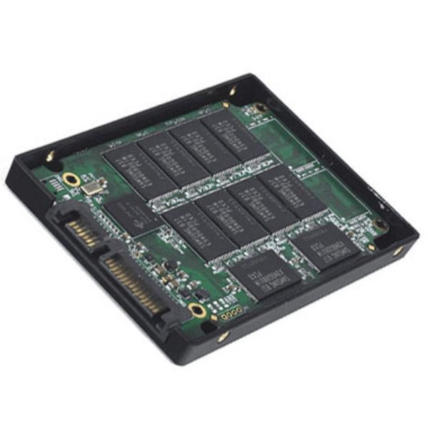 SSD ouvert
