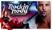 Rockin body