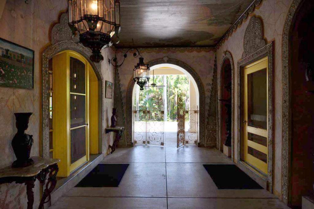 Bonnett House Museum and Gardens Fort Lauderdale