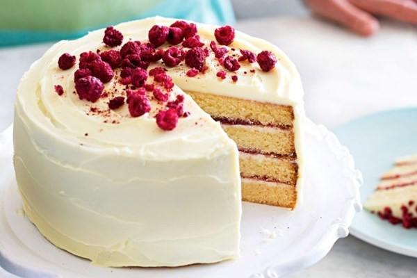 Помадка для торта – 7 рецептов приготовления в домашних условиях