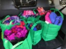 elementary school winter clothes donation 4