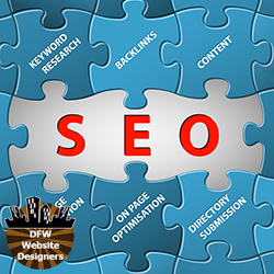 Best SEO Website Design