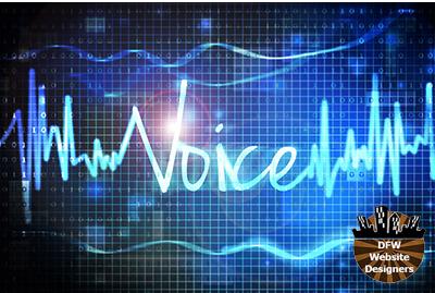 voice blogging http://dfwwebsitedesigners.com