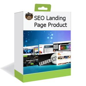 DFW Website Designers - Landing Page Product https://DFWWebsiteDesigners.com