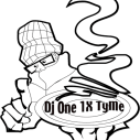DJ One Tyme - Toledo Disc Jockey
