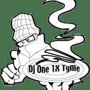 DJ One Tyme - Toledo Disc Jockey