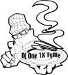 Contact DJ One Tyme - Toledo DJ