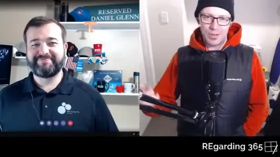 365 Message Center Show #52 – Recap