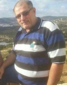 خالد محمد الشديدي