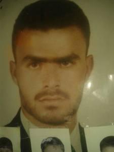 محمد أحمد الفلاح