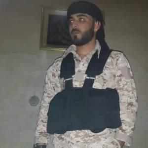 أحمد الغزاوي