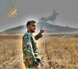 عبد الحميد محمد خير السعد