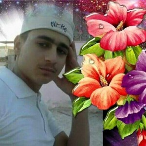 محمد فارس الصبيحي