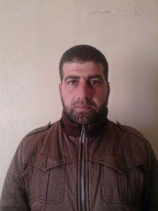 محمد محمد المحاميد