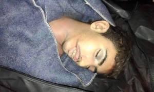 محمد-جمال-المسالمة