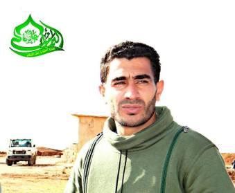 محمد عبد الرحيم الغانم
