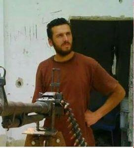 محمد أنور أبو نبوت