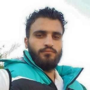 محمد طارق النعسان