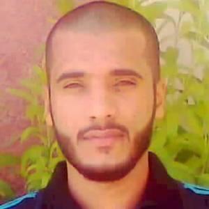 سامح أحمد النميري