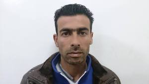 عبد الخالق محمد الصالح