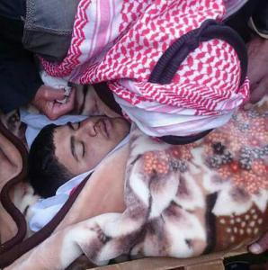 منير عثمان المذيب