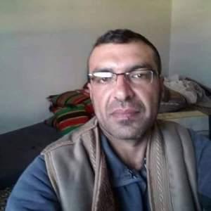 أحمد حسني الحاج علي