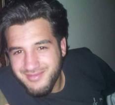 جمال عبد الناصر الناشي 1