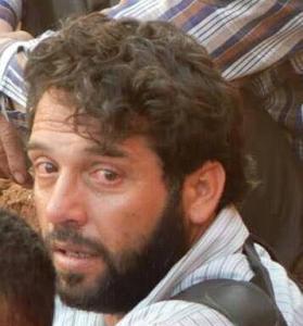 محمد عبد الله الكسور الحريري