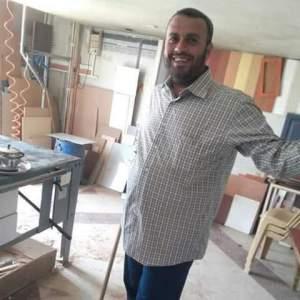 أحمد محمد السليمان