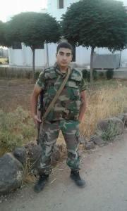 محمد غسان البلخي