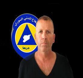 عبد الله القطيفان