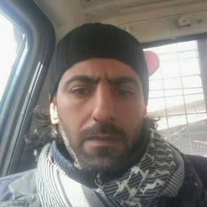 محمد هاني أبو عرة