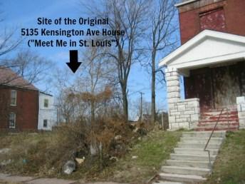 Site-of-original-Meet-Me-in-St.-Louis-house