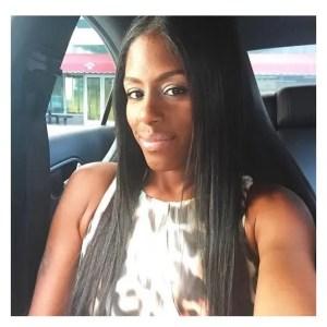 Tiphani Montgomery - Top 5 Social Media Stars of 2015