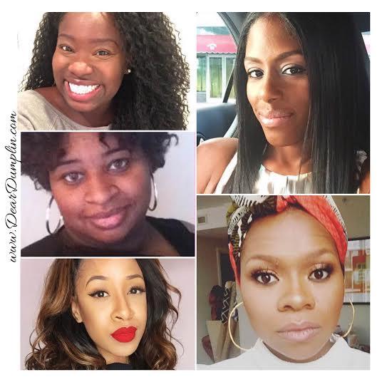 Top 5 Social Media Stars of 2015