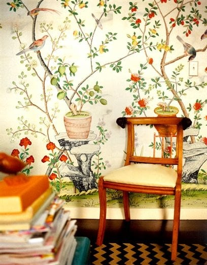 Cool Wallpaper For Walls Three Wall Paper Tips. Wallpaper Beautiful Wallpaper  Cool Wallpaper Ideas For